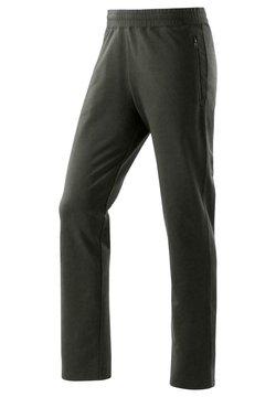 Joy-Sportswear - Jogginghose - basalt mel.