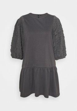 Vero Moda Petite - VMMIRIAM SHORT DRESS - Robe d'été - tornado