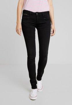 Herrlicher - PIPER - Jeans Slim Fit - tempest
