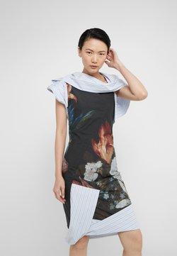 Vivienne Westwood - AMNESIA DRESS - Vestido de cóctel - bosschaert