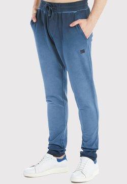 Ruck&Maul - Jogginghose -  navy blue
