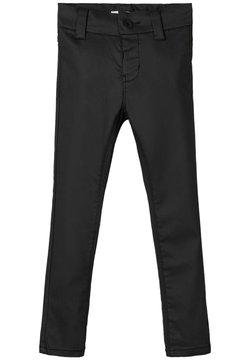 Name it - Jeans Skinny Fit - black denim