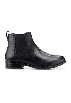 COX - TREND - Ankle Boot - schwarz