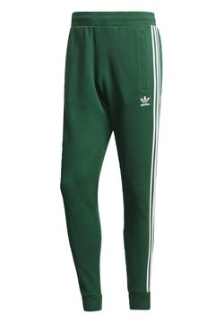 adidas Originals - Jogginghose - green