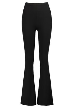America Today - LORI - Broek - black