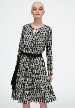 Hexeline - Sukienka letnia - multi-coloured