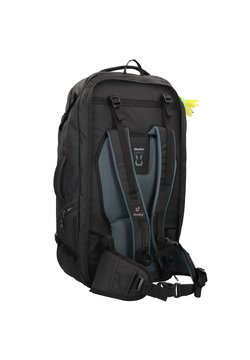 Deuter - AVIANT ACCESS 50s - Tourenrucksack - black