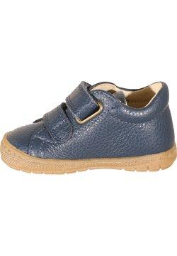 Primigi - Lauflernschuh - blau