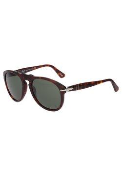 Persol - Solglasögon - black denim