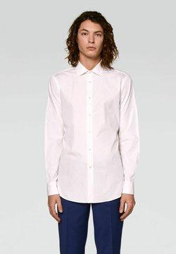 Conbipel - Camicia - bianco