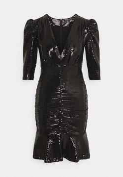 NIKKIE - RYLIE DRESS - Cocktailkleid/festliches Kleid - black