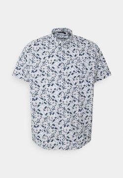 Shine Original - STRETCH SHIRT - Hemd - white