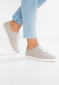 Anna Field - Sneaker low - light grey