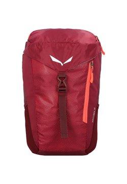 Salewa - Trekkingrucksack - rhodo red