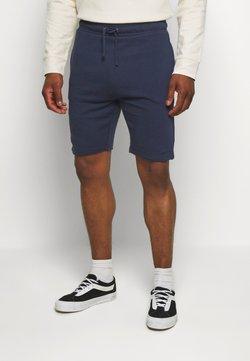 Cars Jeans - BRODI - Jogginghose - navy