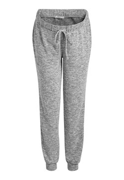Next - Jogginghose - grey