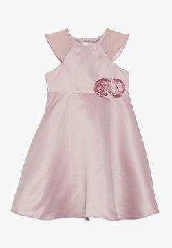 Chi Chi Girls - RILEY DRESS - Cocktailkleid/festliches Kleid - mink