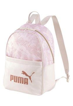 Puma - Reppu - rosewater
