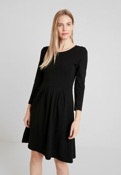 Anna Field - Vestido ligero - black