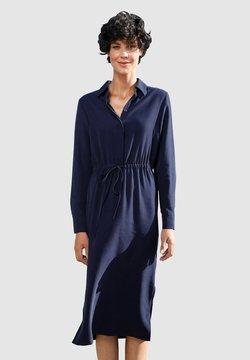 Dress In - Cocktailkleid/festliches Kleid - marineblau