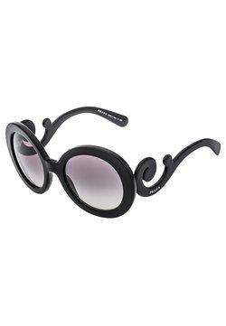 Prada - Aurinkolasit - black