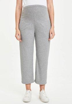 DeFacto - Pantalones - grey