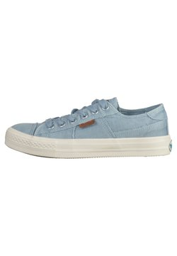 Dockers by Gerli - Sneaker low - baby blue