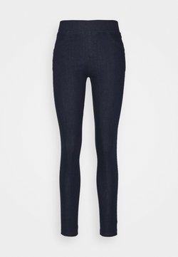MAGIC Bodyfashion - Jegging - jeans blue