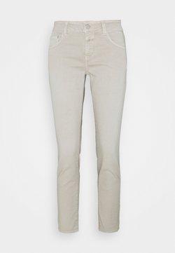 CLOSED - BAKER - Slim fit jeans - resin