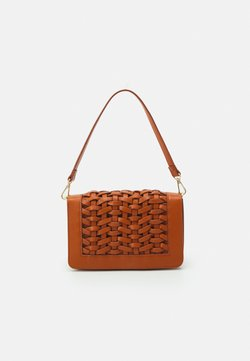 Even&Odd - Handbag - cognac