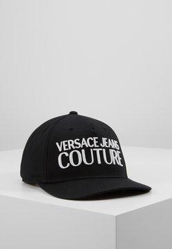 Versace Jeans Couture - Casquette - black