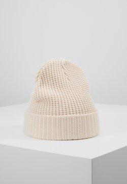 Pier One - Bonnet - soft blush