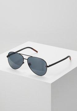 Tommy Jeans - Gafas de sol - black