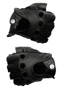 Pearlwood - JENSON - Fingerhandschuh - schwarz