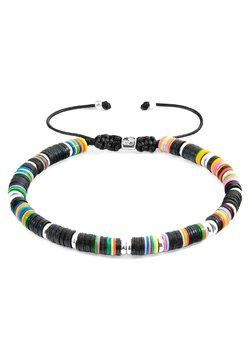 Anchor & Crew - KIVU  - Bracelet - black