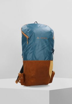 Vaude - CITYGO - Tourenrucksack - baltic sea