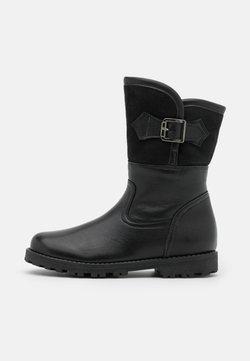 Froddo - DINA WINTER MEDIUM FIT - Laarzen - black