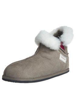 Shepherd - Chaussons - taupe