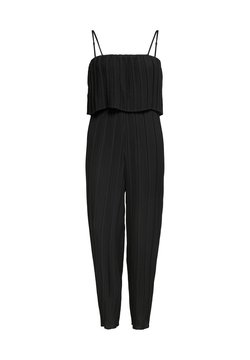 ONLY - PLEATED - Combinaison - black
