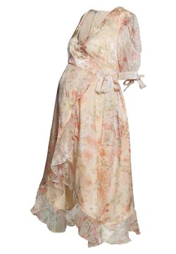 Glamorous Bloom - DRESS - Cocktailkjole - pink