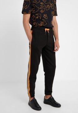 McQ Alexander McQueen - DART  - Jogginghose - darkest black