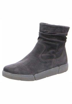 ara - Ankle Boot - grau