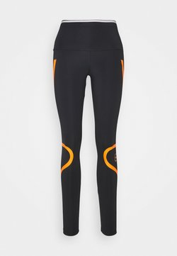 adidas by Stella McCartney - Tights - black