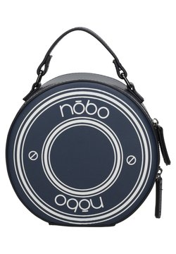 Nobo - Torebka - granatowy