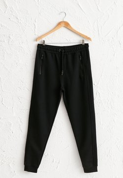 LC Waikiki - Jogginghose - black