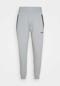 Ellesse - OSTERIA - Jogginghose - light grey