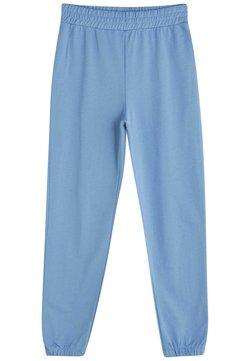 LC Waikiki - Jogginghose - blue