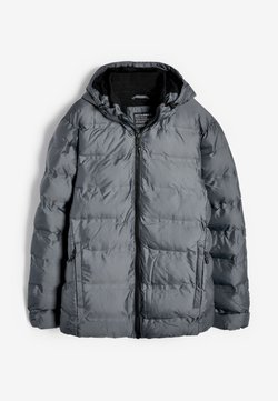 Next - SHOWER - Winterjacke - grey