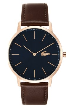 Lacoste - MOON - Montre - brown