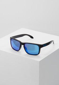 Oakley - HOLBROOK - Aurinkolasit - prizm sapphire
